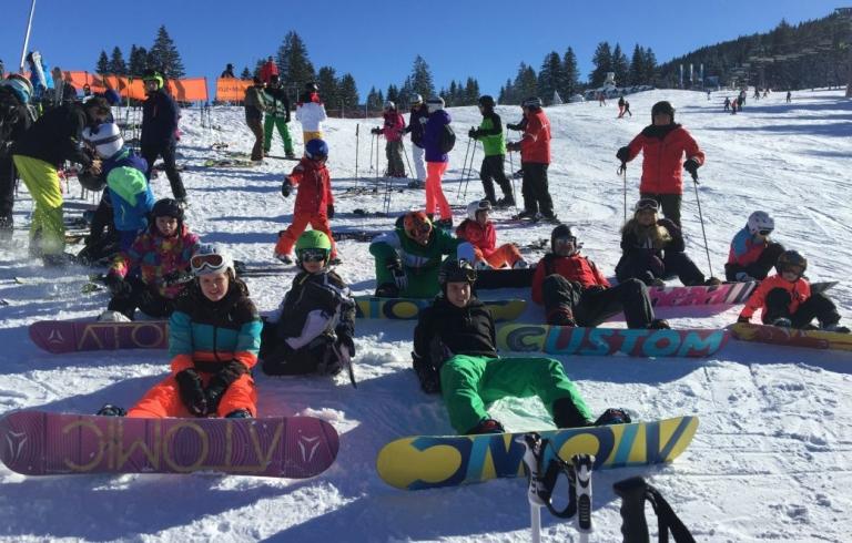 Skikurstage011