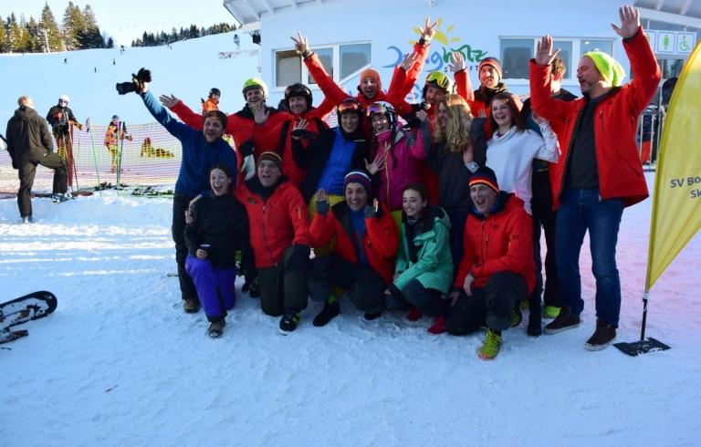 Skikurstage012