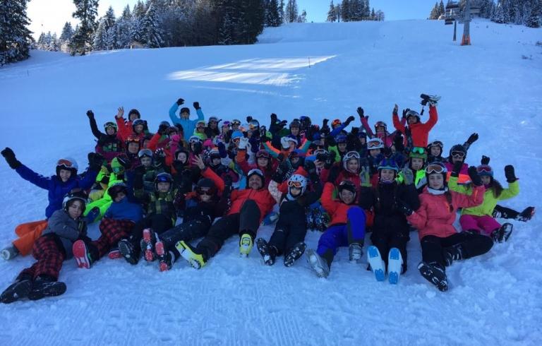 Ski_And_Board001