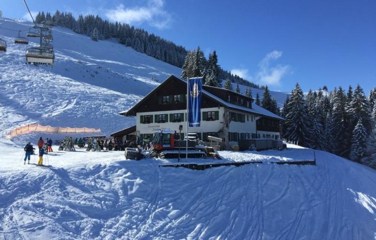 Ski_And_Board002