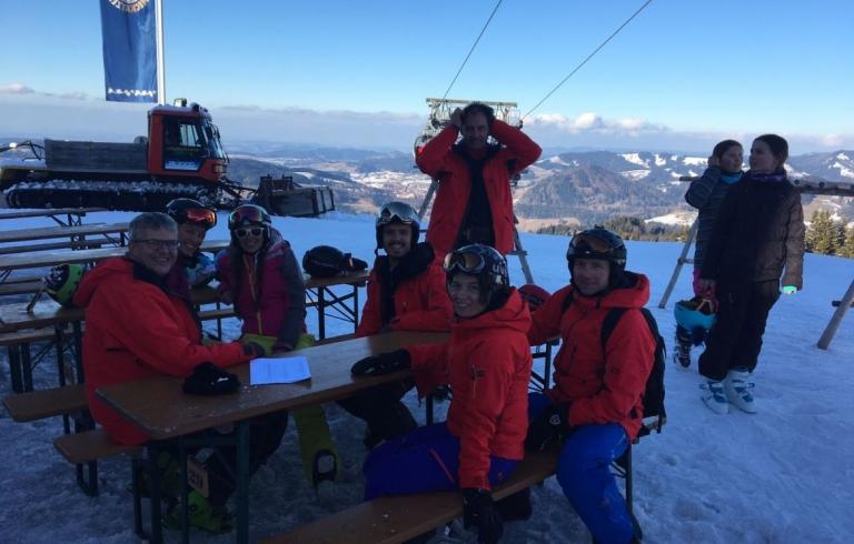 Ski_And_Board003