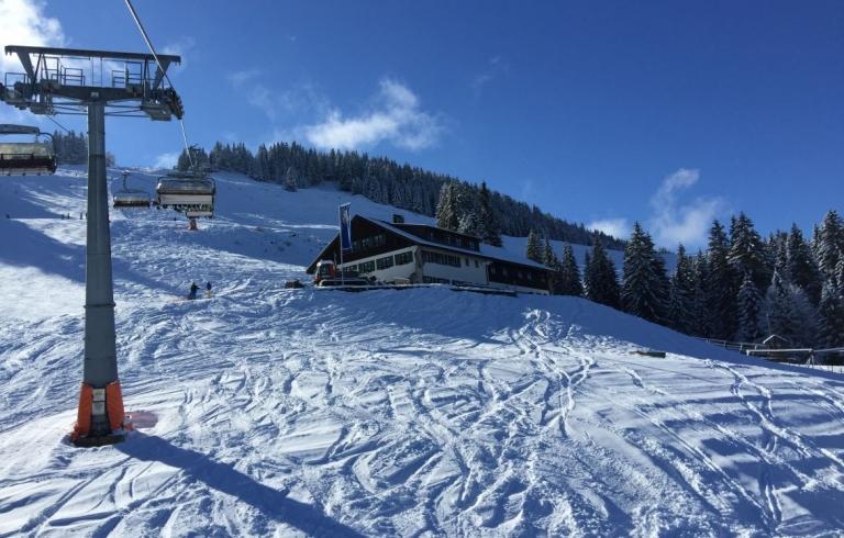 Ski_And_Board004