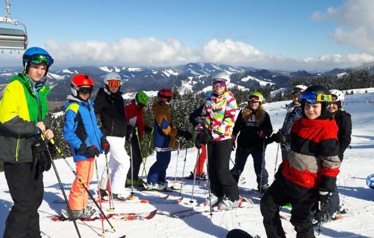 Ski_And_Board005