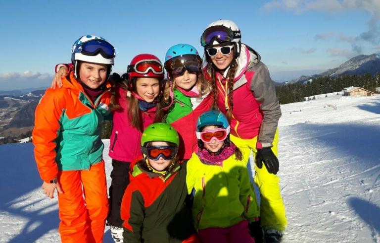 Ski_And_Board007