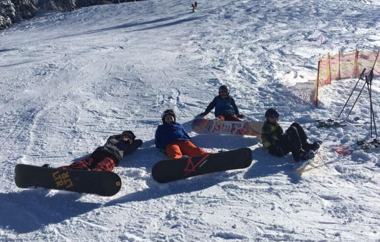 Ski_And_Board008