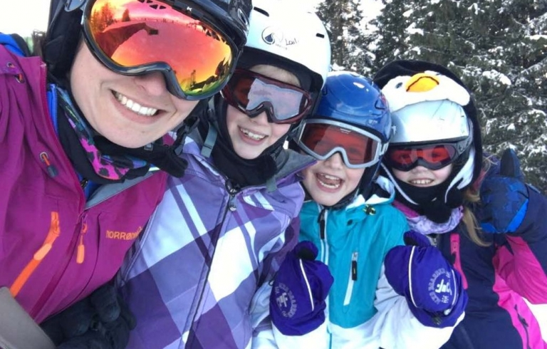 Ski_And_Board009