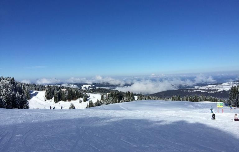 Ski_And_Board010