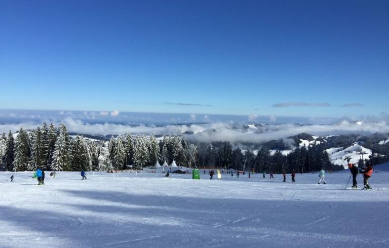 Ski_And_Board011
