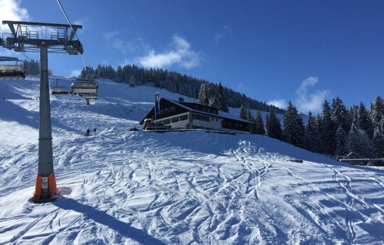 Ski_And_Board012